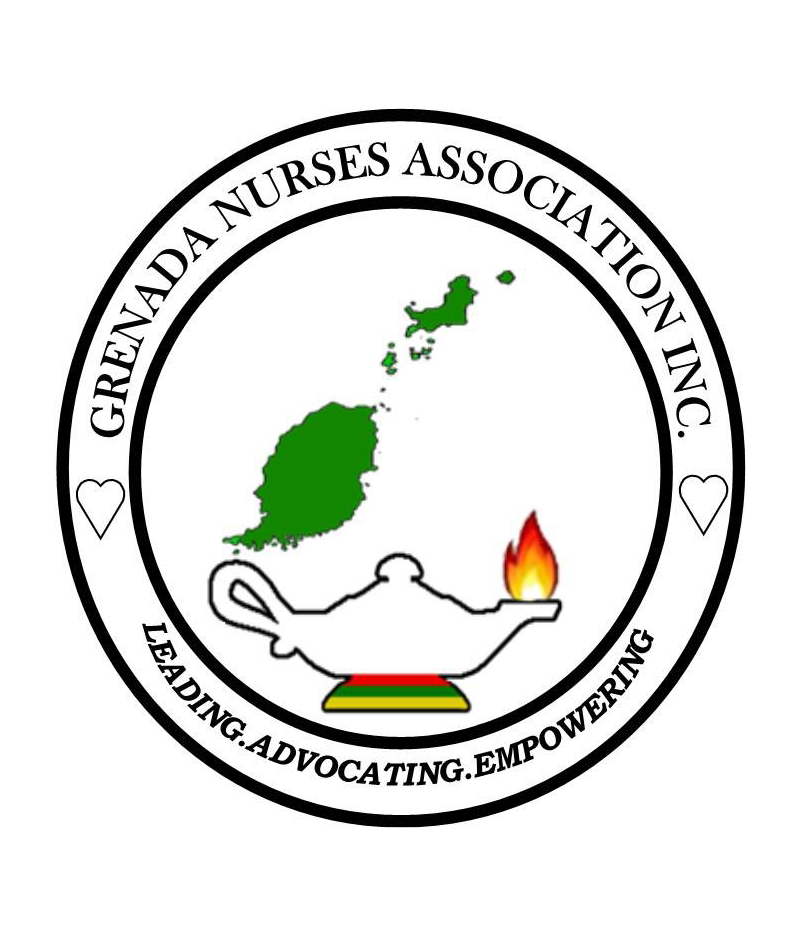 Grenada Nurses Association Inc
