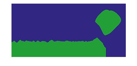ICN logo